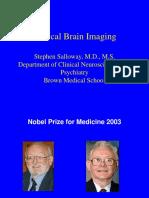 Brain Imaging 2004-5final