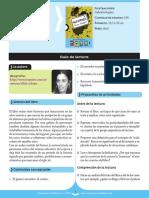 maleducada-cierre.pdf