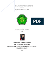 Santi Prastiwi Komariyah_16320093.docx