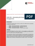 AGN233_A_0