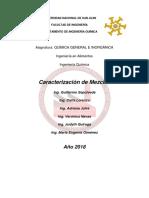 Guía Quimica  Mezclas 2018.pdf