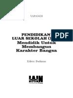 Pendidikan Luar Sekolah.pdf