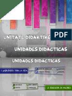 Secundaria_ unidades_1_ES.pdf