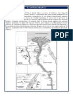 94418502-EL-ANTIGUO-EGIPTO.pdf
