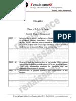 36765_49429_e_book_pdf