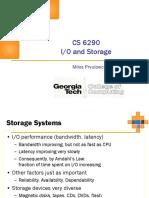15 Storage (1)