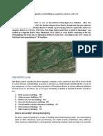 DISASTER FINAAL.docx