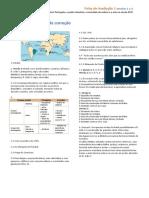 hgpa6_correcao_teste1.docx