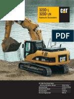 Cat323DL (english 2005).pdf