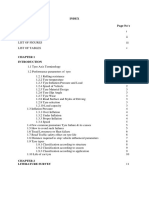 3 Project Index and Contents 3.docx
