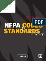 NFPA Directory2010.pdf