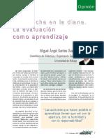 evaluación-de-la-escuela -SANTOS GUERRA.pdf