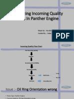 Ford-Hanger Data(AB Ring & Quarter Ring)