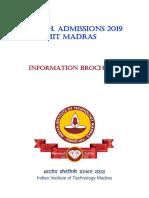 IB_MTech-IITM-2019.pdf