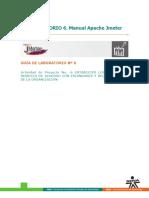 manual-jmeter.pdf