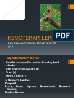 2017 Kemoterapi_Lepra.ppt.pptx