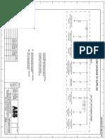 BJA451001.pdf