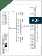 BJA451304.pdf