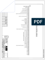BJA451309.pdf