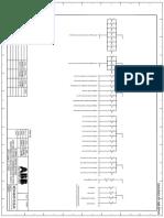 BJA451005.pdf