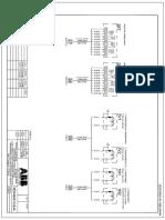 BJA451303.pdf