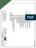 BJA451006.pdf