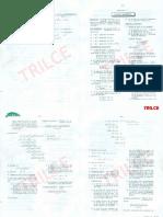 7 DIVISION ALGEBRAICA.pdf
