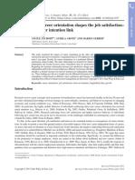 Tschopp Et Al-2014-Journal of Organizational Behavior