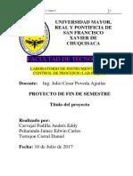 ModeloLabPrq211Proyecto.docx.docx
