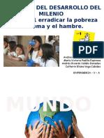 objetivo-del-milenio-150405134705-conversion-gate01.pptx