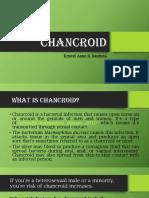 Chancroid.pptx