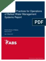 2019-bwms-best-practices.pdf
