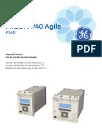 P14D-TM-PT-7.pdf