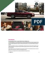 2009-skoda-superb-User Mannual.pdf