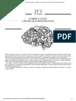 COMIDA  Psicologia do Cotidiano_ Como Vivemos, Pensamos e nos Relacionamos Hoje.pdf
