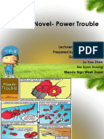 Graphic Novel- Power Trouble.pptx