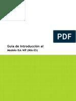 Curso+Introducción+WP+ISA+Model+-+LATAM
