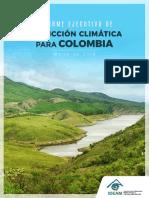 03_Informe_Ejecutivo_Predicción_Climática_marzo.pdf