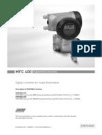 AD_MFC400_Profibus_en_130614_4002835301_R01