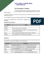 IELTS-vocabulary-problem.pdf