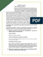 Actividad 3 y 4 pg.docx