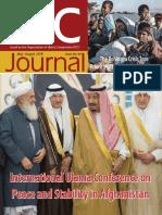 oic_journal_issue_40_en.pdf