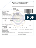 Exam Form MAY 19.pdf