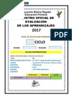 registroauxiliardeevaluacion2017.docx