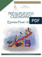 PRESUPUESTO_CIUDADANO_2016.pdf