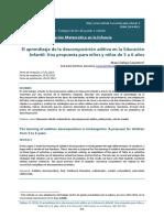 Dialnet-ElAprendizajeDeLaDescomposicionAditivaEnLaEducacio-5012900.pdf