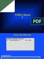 cobol BASICS2 (1)