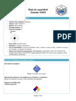 Aluminio (1).pdf
