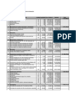 Tecnicatura UNLAM 2015.08.20_3