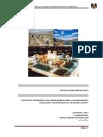 INFORME FINAL GEOMORFOLOGIA.pdf